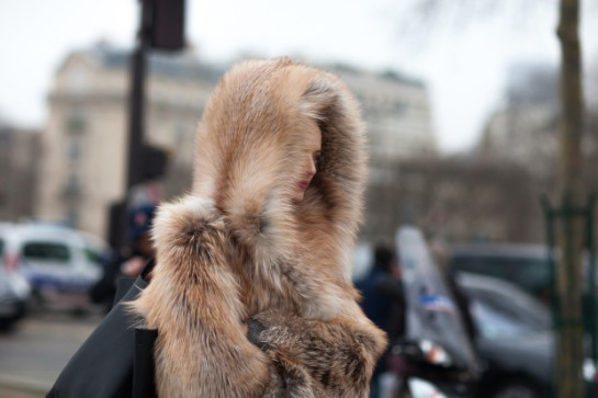 street-style-2013-2014-fall-winter-fashion-week-paris-furr-coat-daria-strokous-street-style-fashion-style